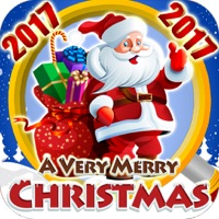 Codes for Hidden Objects:Christmas 2017 Hidden Object Games Hack
