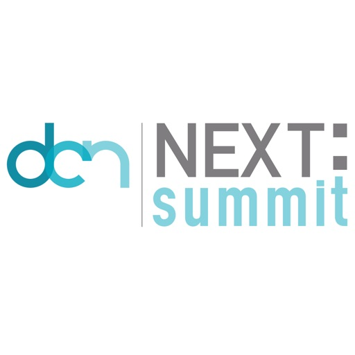 2017 DCN Next: Summit