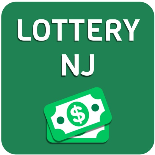 NJ Lottery Results By Leisure Apps