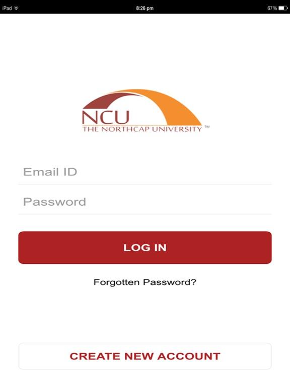 NCU-ipad-1