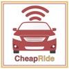 CheapRide