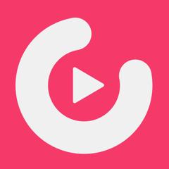 BombeTube – Musique gratuite et lecteur vidéo