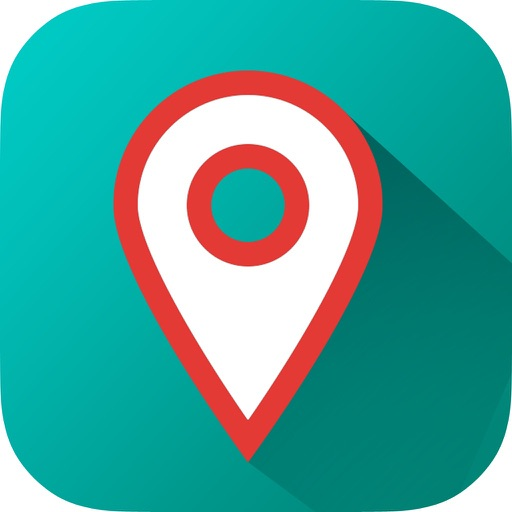 Near Me - Find Local Places