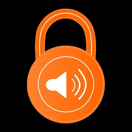 volume.lock