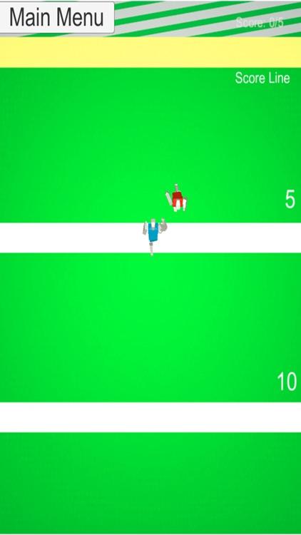 Touch Footy Coach screenshot-3