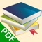 KBReader is the free, amazing and the smartest ever PDF reader
