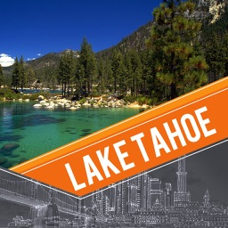 Lake Tahoe Tourism Guide