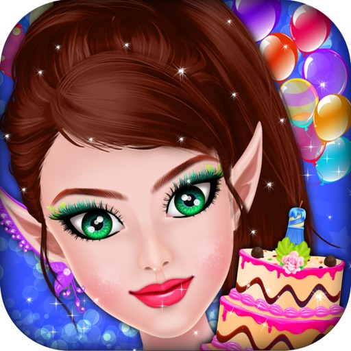 Games For Girls By Siraj Admani: Kids Game For Girls By Siraj