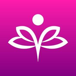 Freshmind - Mindfulness, Meditation, Sounds and Music