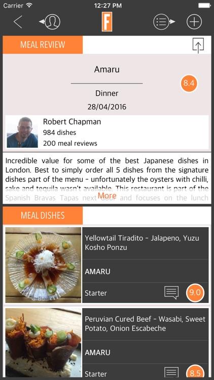 Food Troopers screenshot-3