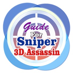 Cheats Guide for Sniper 3D Assassin Mod