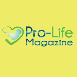 Pro Life Magazine