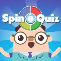 Codes for Spin Quiz Hack
