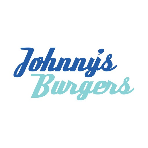 Johnny's Burgers icon
