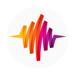 133.音乐免费 - 无限音乐播放器和云的歌曲的MP3流光