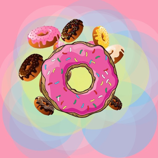 DonutMoji