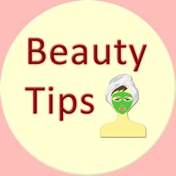 Few Beauty Tips