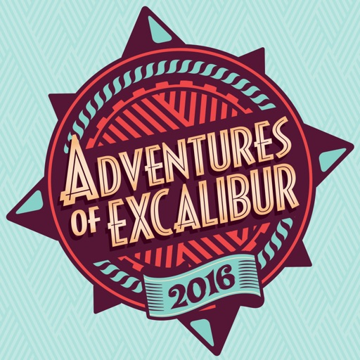 Excalibur 2016