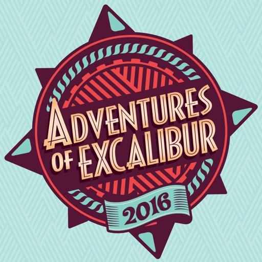Excalibur 2016