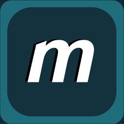 metrofax Mobile Fax App