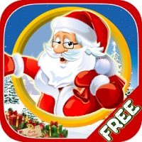 Codes for Free Hidden Objects:Christmas City Hidden Object Hack