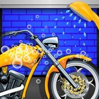 Codes for Bike Garage for Little Kids Hack