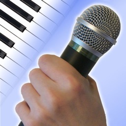 Karaoke Tone: Finding Your Note + Tips