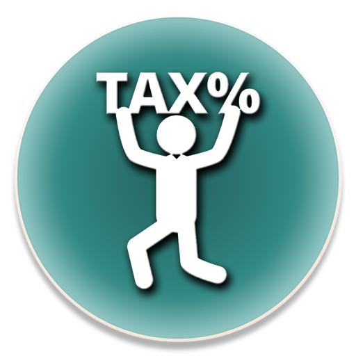 Basic Tax Formulas