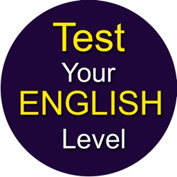 Test Your English.