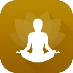 Zen Breath