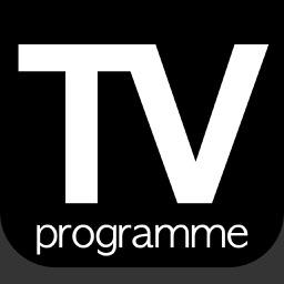 Programme TV France : le programme TV français (FR)