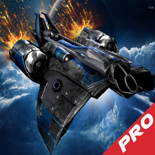 A Space Open For Fast Driving Pro - Addictive Galaxy Legend Game