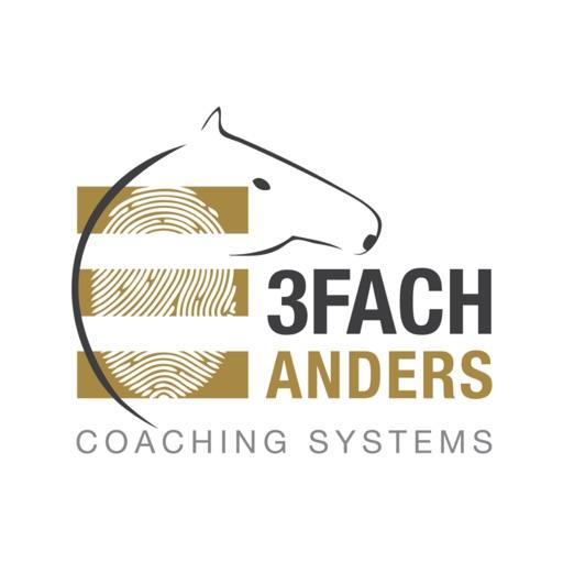 3FACH Anders