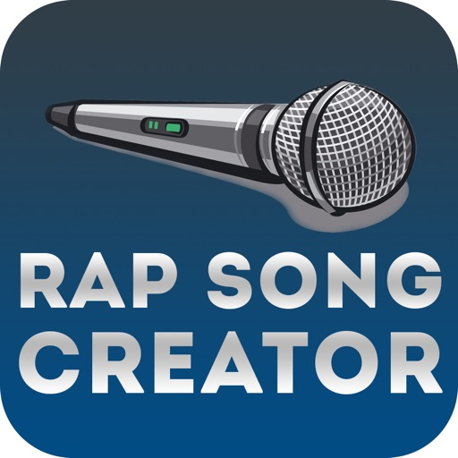 Rap Song Creator