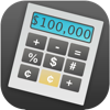 Loan Calculator - Amortization Auto, Home, Bank