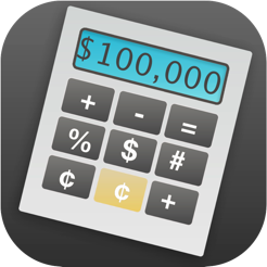amortization auto calculator
