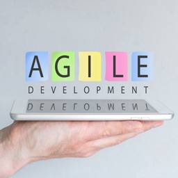 Agile Project Management Guide-Tips and Tutorial