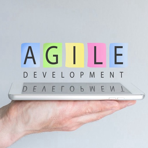 Agile Project Management Guide-Tips and Tutorial by ZiXin Long