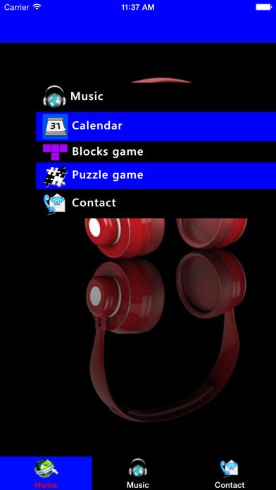 DAB Radio Free screenshot three