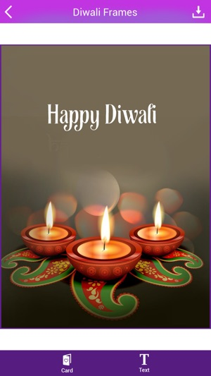 Name diwali greetings cards on the app store name diwali greetings cards on the app store m4hsunfo
