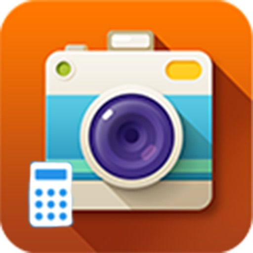 IDoFcalculate - calculator depth of field with auto focus distance measurement iOS App