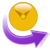 PST Converter Pro - AppEd - Gladwev Software Private Limited
