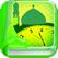 Tuntunan Bacaan Sholat Wajib dan Sholat Sunnah
