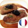 美食天下之法国美食食谱 - 下一站,巴黎美食汇