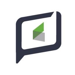 Infusionsoft PartnerCon 2016