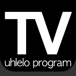 TV Uhlelo Program South Africa : the south-african TV listings (ZA)