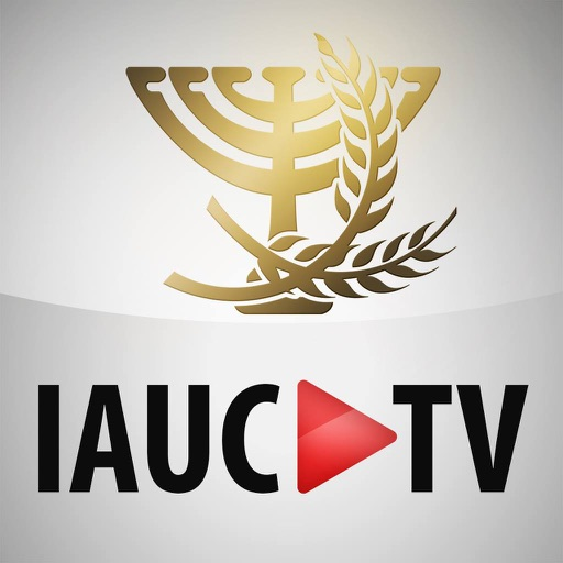 iauc.tv