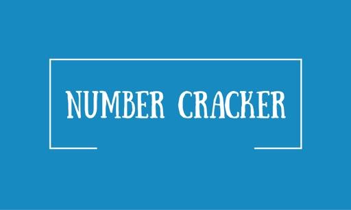 number cracker