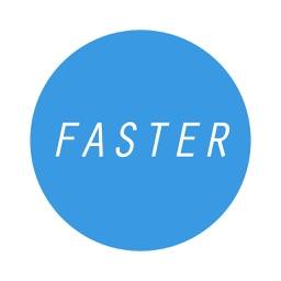 FasterApp
