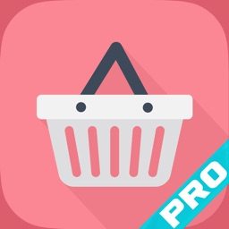 Shopping Zone - Ibotta Cash Back Edition